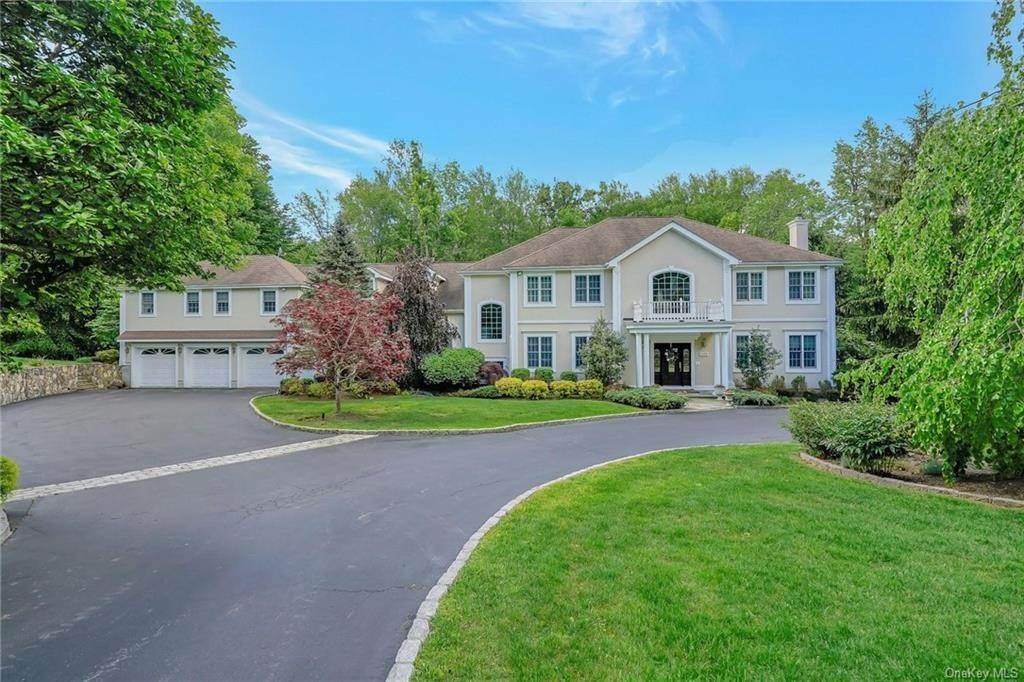 Residential for Sale at 1115 Gambelli Drive, Yorktown, NY 10598 Yorktown, New York 10598 United States