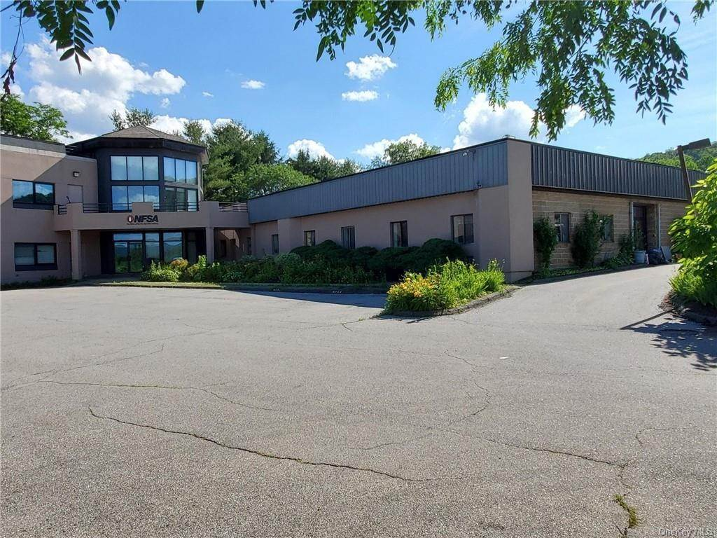 Commercial for Sale at 40 Jon Barrett Road, Patterson NY 12563 Patterson, New York 12563 United States