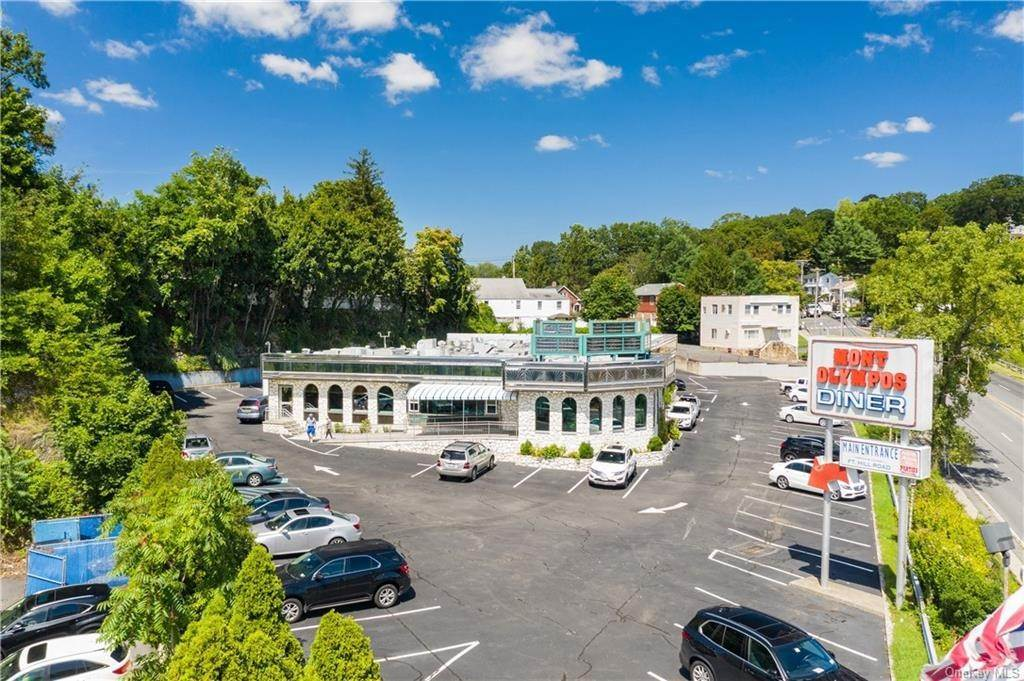 Commercial for Sale at 1 Fort Hill Avenue, Yonkers, NY 10710 Yonkers, New York 10710 United States