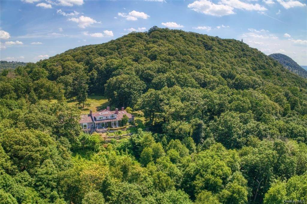 Residential for Sale at 20 Forest Farm Road Philipstown, New York 10524 United States