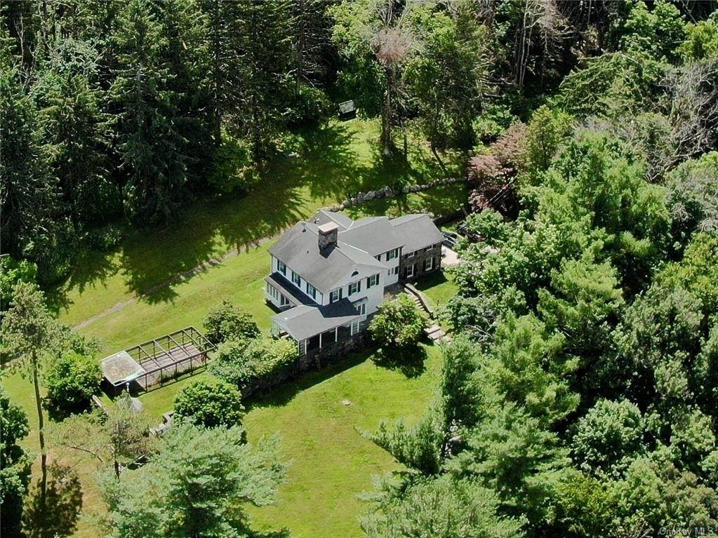 Residential for Sale at 40-46 Welfare Road, Southeast, NY 10509 Southeast, New York 10509 United States