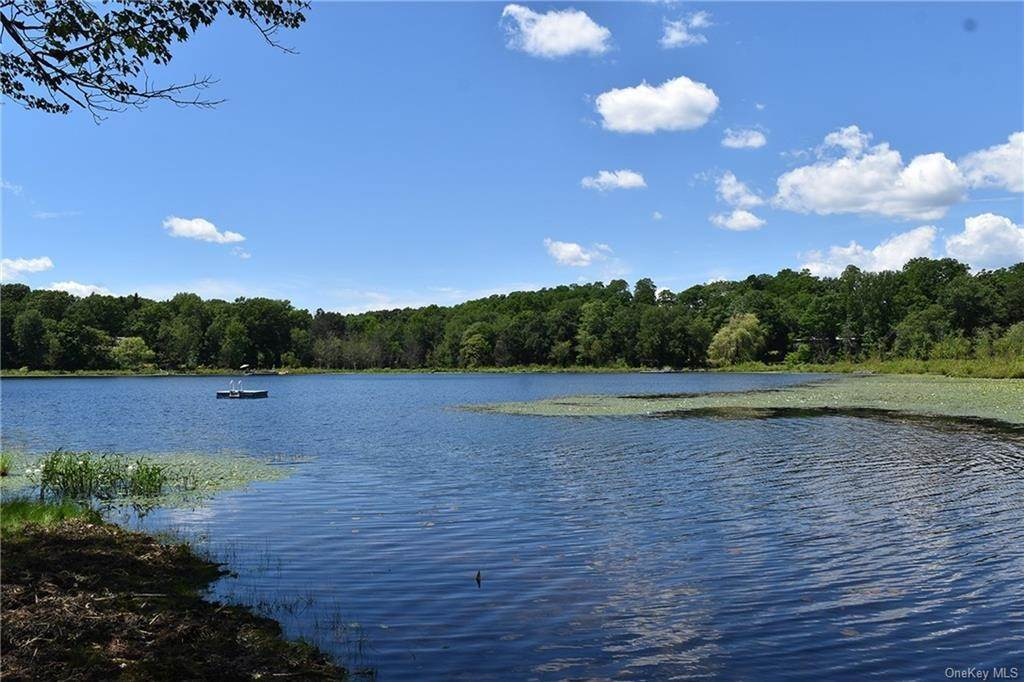 Land for Sale at Salisbury Turnpike, Milan, NY 12572 Milan, New York 12572 United States