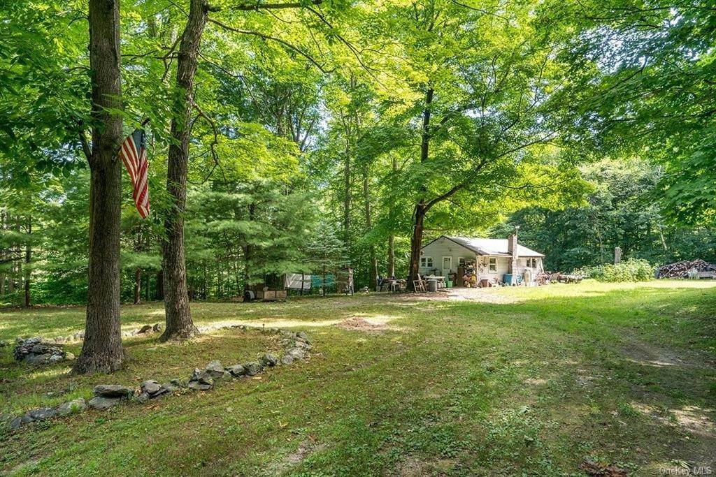 Residential for Sale at 1180 Willow Brook Road, Milan, NY 12571 Milan, New York 12571 United States
