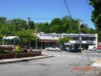 Commercial for Sale at 200 Main Street, Mount Kisco, NY 10549 Mount Kisco, New York 10549 United States