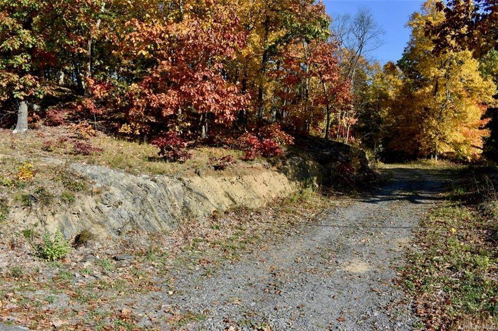 Land for Sale at 123 Brooklyn Heights Road, Milan, NY 12572 Milan, New York 12572 United States