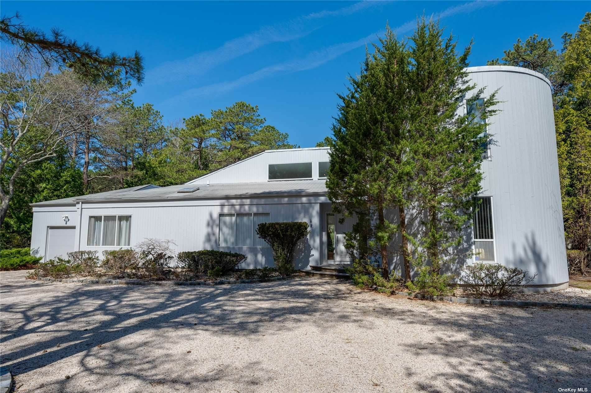 住宅租賃 在 4 Eagle Close East Quogue, 纽约 11942 美國