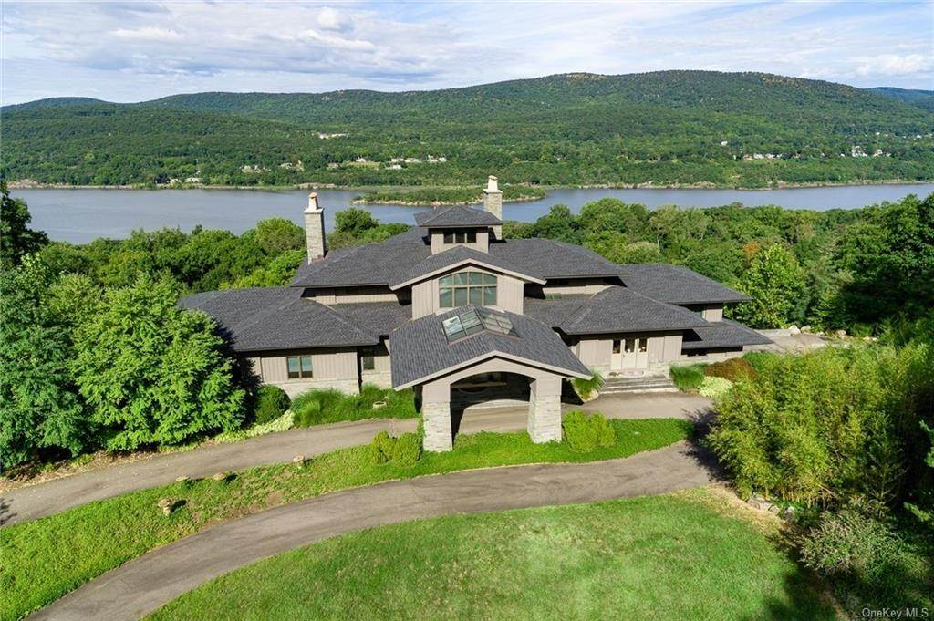 Residential for Sale at 81 Cloudbank Road Philipstown, New York 10524 United States