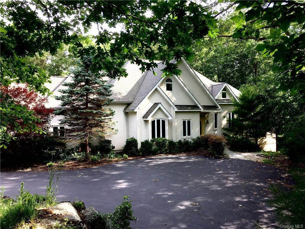 Residential for Sale at 32 Mourning Dove Lane, Southeast, NY 10509 Southeast, New York 10509 United States