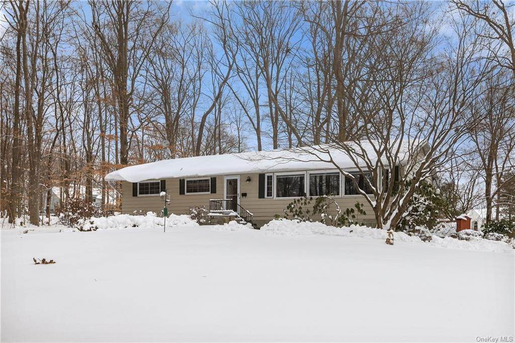 Property for Sale at 170 Tomahawk Street, Somers, NY 10598 Somers, New York 10598 United States