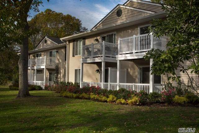 Residential Lease vid 45 Country Club Drive # 37F, Coram, NY 11727 Coram, New York 11727 Förenta staterna