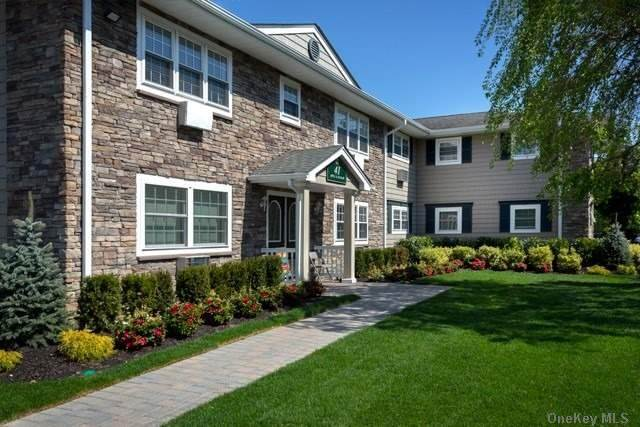 Locazione Residenziale alle 819 Long Island Avenue # 12A, Deer Park, NY 11729 Deer Park, New York 11729 Stati Uniti
