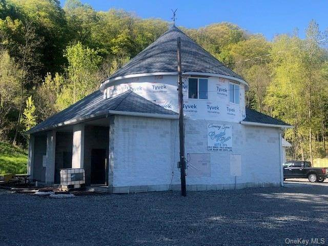 Commercial for Sale at 70 Roa Hook Road, Cortlandt, NY 10567 Cortlandt Manor, New York 10567 United States