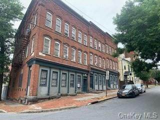 Commercial for Sale at 177 Union Street, Poughkeepsie City, NY 12601 Poughkeepsie, New York 12601 United States
