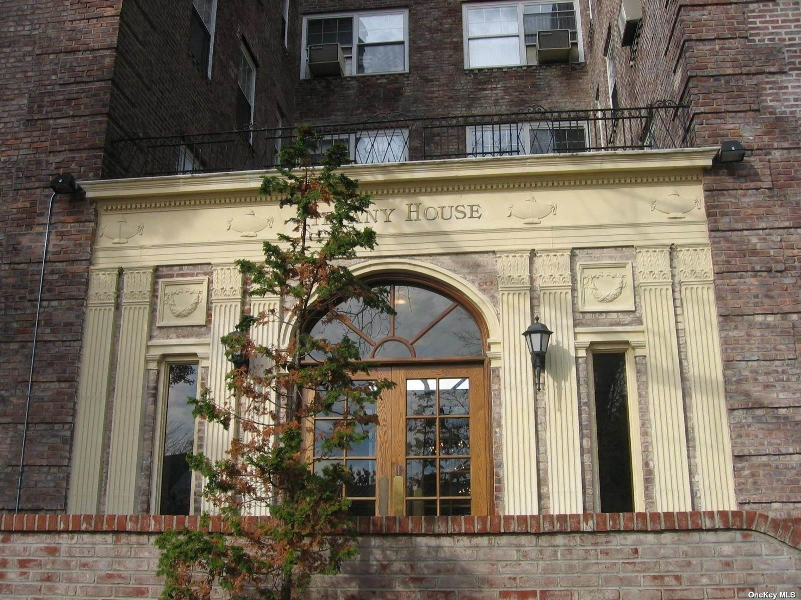 Residential Lease om 623 Central Avenue # 309 Cedarhurst, New York 11516 Verenigde Staten