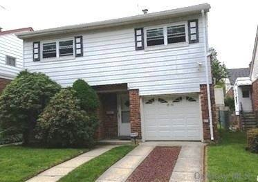 Residential Lease at 16-16 202 Street, Bayside, NY 11360 Bayside, New York 11360 United States
