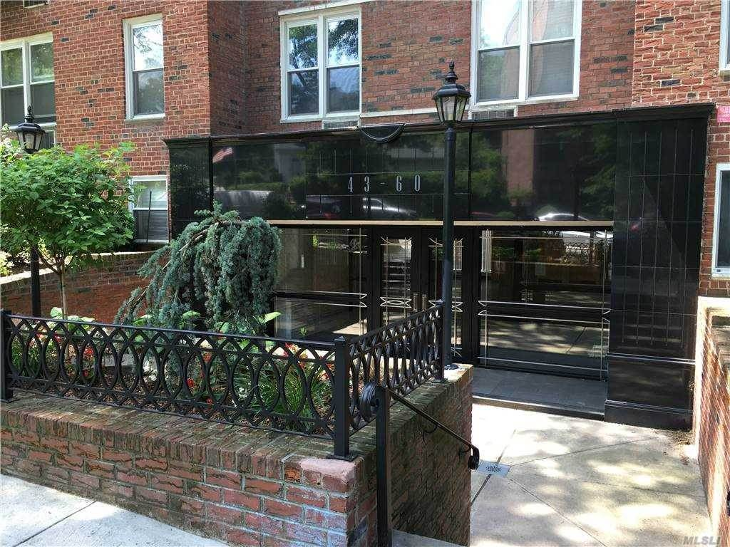 43-60 Douglaston Parkway # 505, Douglaston, NY 11363 Douglaston, 뉴욕 11363 미국에 거주 용 임대