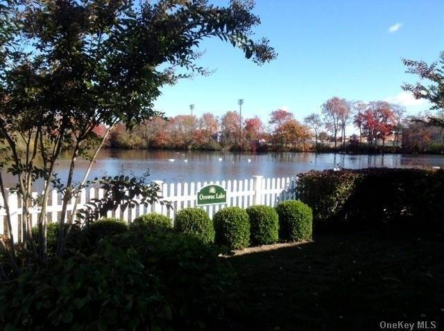 Locazione Residenziale alle 11 Willowbrook Avenue # 5D Bay Shore, New York 11706 Stati Uniti