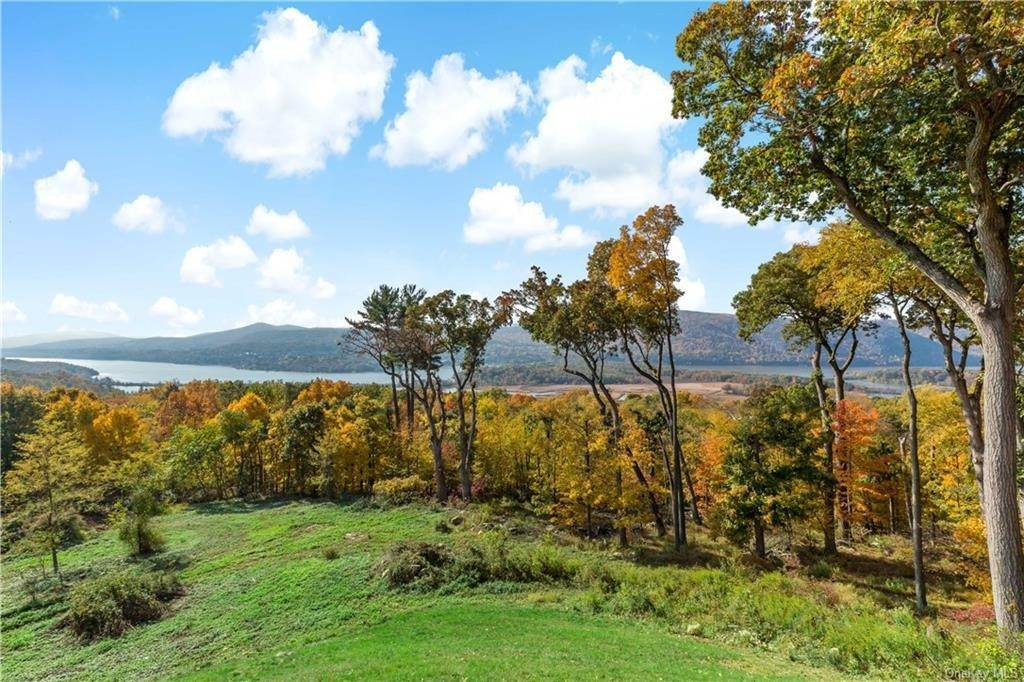 Residential for Sale at 1492 Route 9D Philipstown, New York 10524 United States
