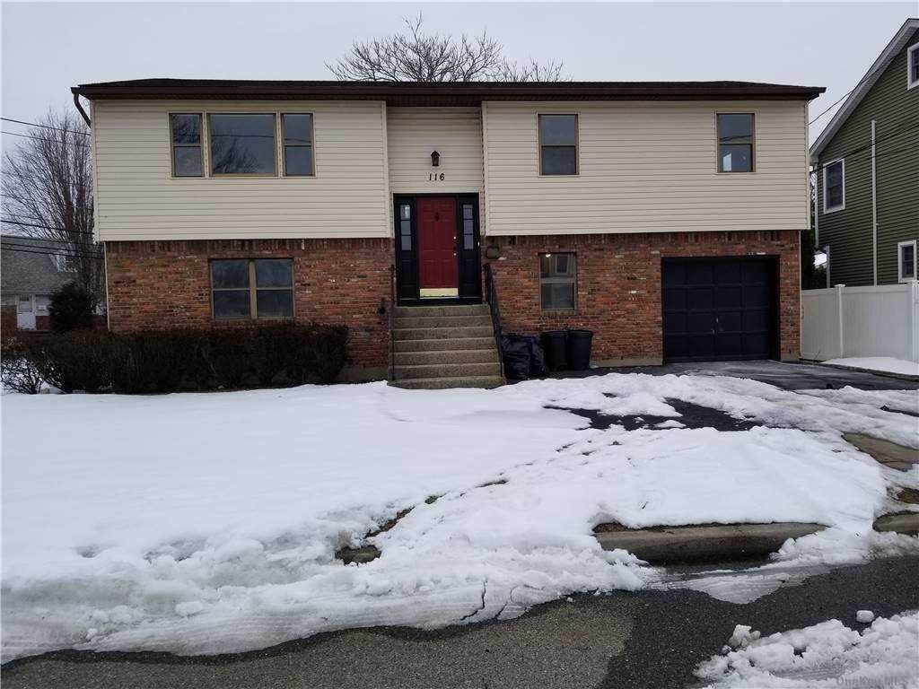 Residential Lease bei 116 Evergreen Avenue # Floor, Bethpage, NY 11714 Bethpage, New York 11714 Vereinigte Staaten