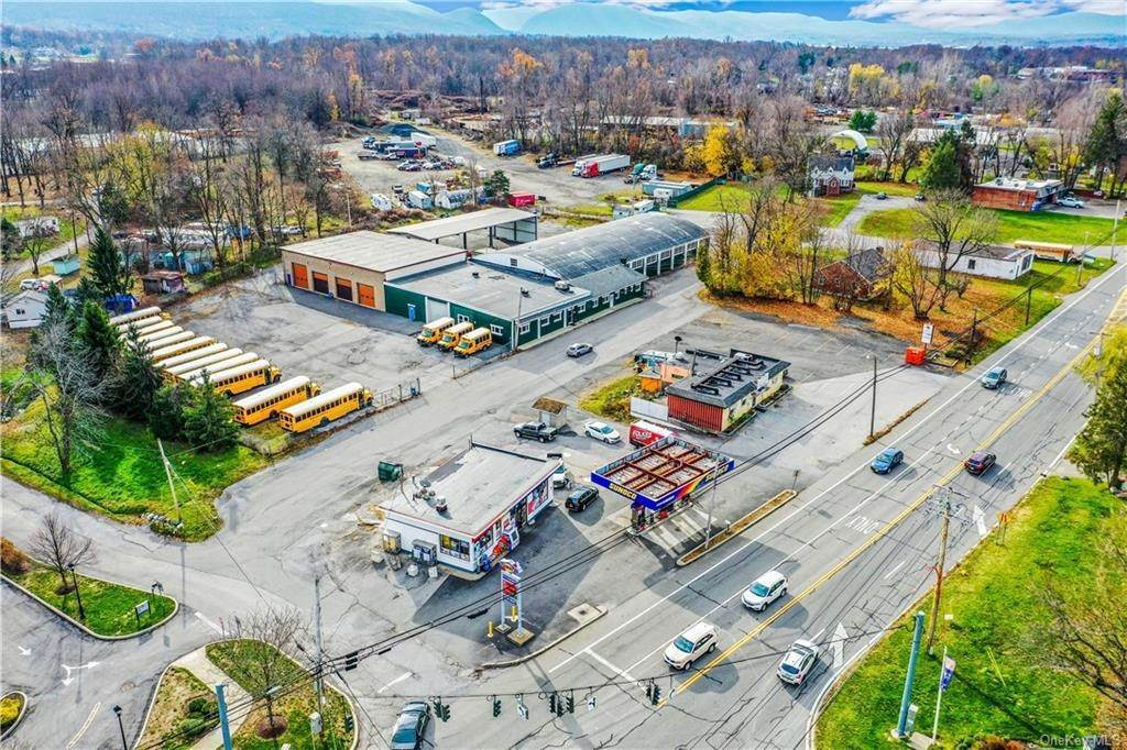 Commercial for Sale at 15 Ninnie Drive, Fishkill, NY 12508 Fishkill, New York 12508 United States