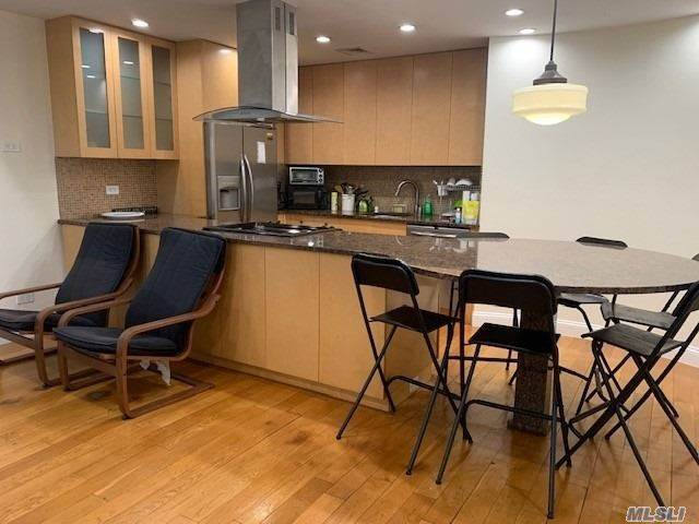 Residential Lease at 32-50 36 Street, Astoria, NY 11103 Astoria, New York 11103 United States