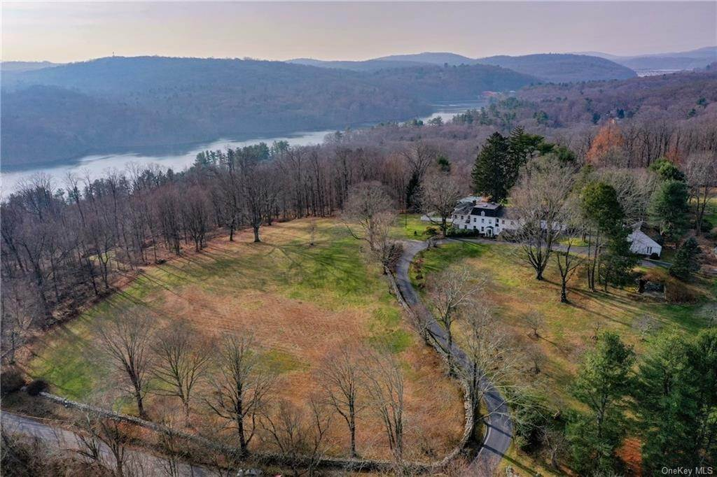 Residential for Sale at 630 Birdsall Drive, Yorktown, NY 10598 Yorktown, New York 10598 United States