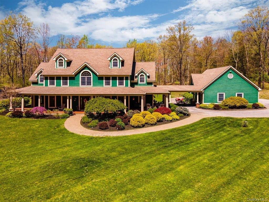 Residential for Sale at 20 Linda Court La Grange, New York 12603 United States