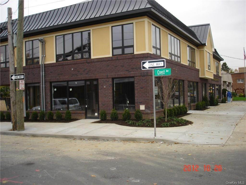 Commercial for Sale at 453 White Plains Road, Eastchester, NY 10709 Eastchester, New York 10709 United States