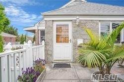 Bail résidential à 78 Genesee Boulevard # House, Atlantic Beach, NY 11509 Atlantic Beach, New York 11509 États-Unis