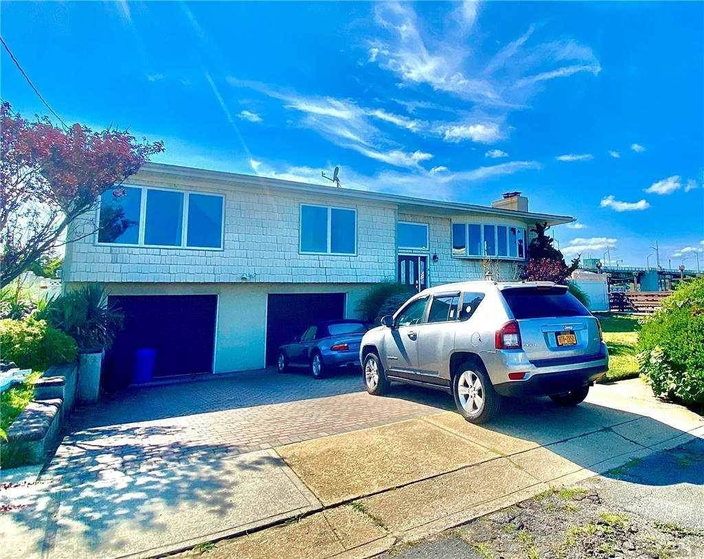 Residential Lease vid 177 Albany Boulevard, Atlantic Beach, NY 11509 Atlantic Beach, New York 11509 Förenta staterna