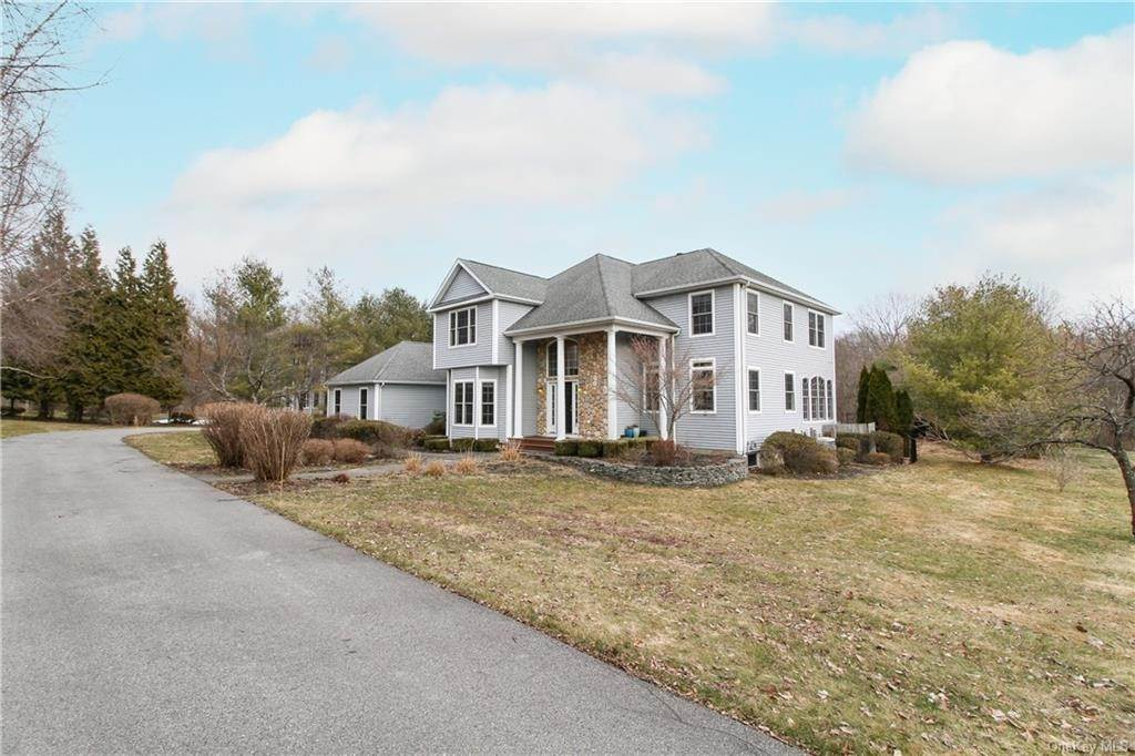 Residential for Sale at 40 Victor Drive La Grange, New York 12603 United States