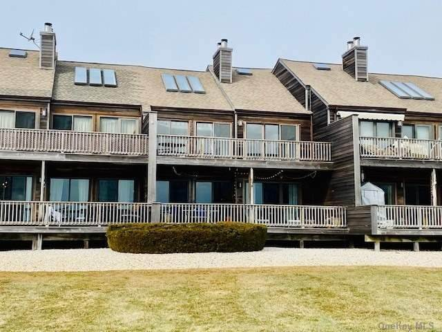 59-33 Watchogue Avenue # 33, East Moriches, NY 11940 East Moriches, 뉴욕 11940 미국에 거주 용 임대