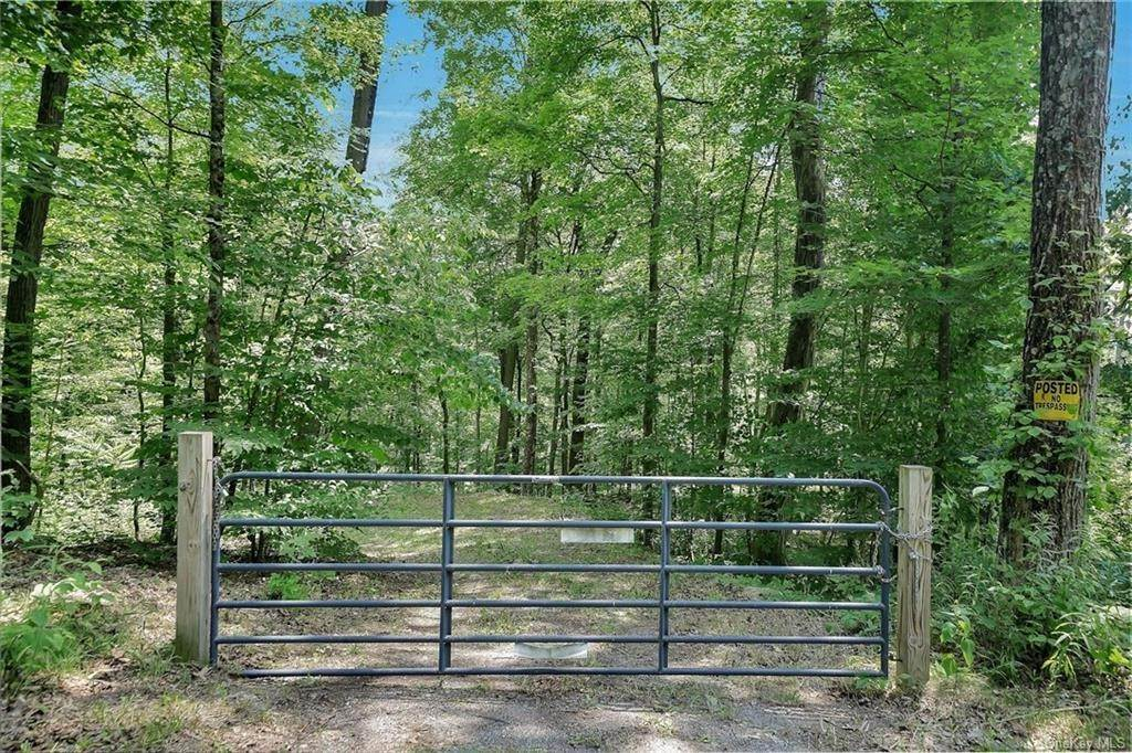 Land for Sale at Milan Hill Rd, Milan, NY 12571 Milan, New York 12571 United States