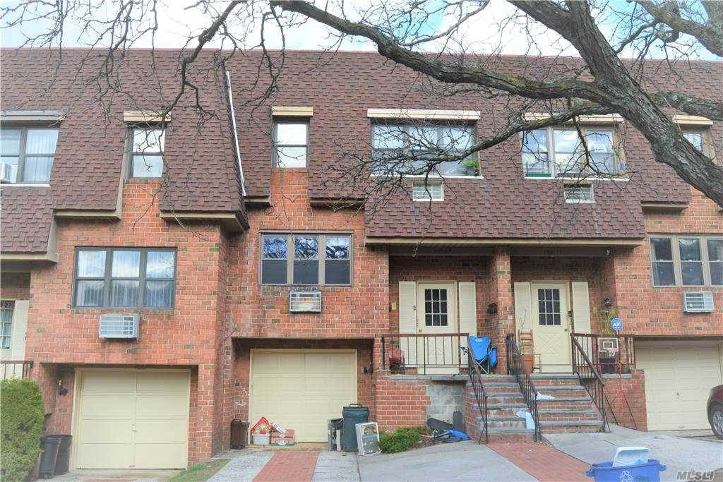 240-29 69th Avenue # 1st FL, Douglaston, NY 11362 Douglaston, 뉴욕 11362 미국에 거주 용 임대