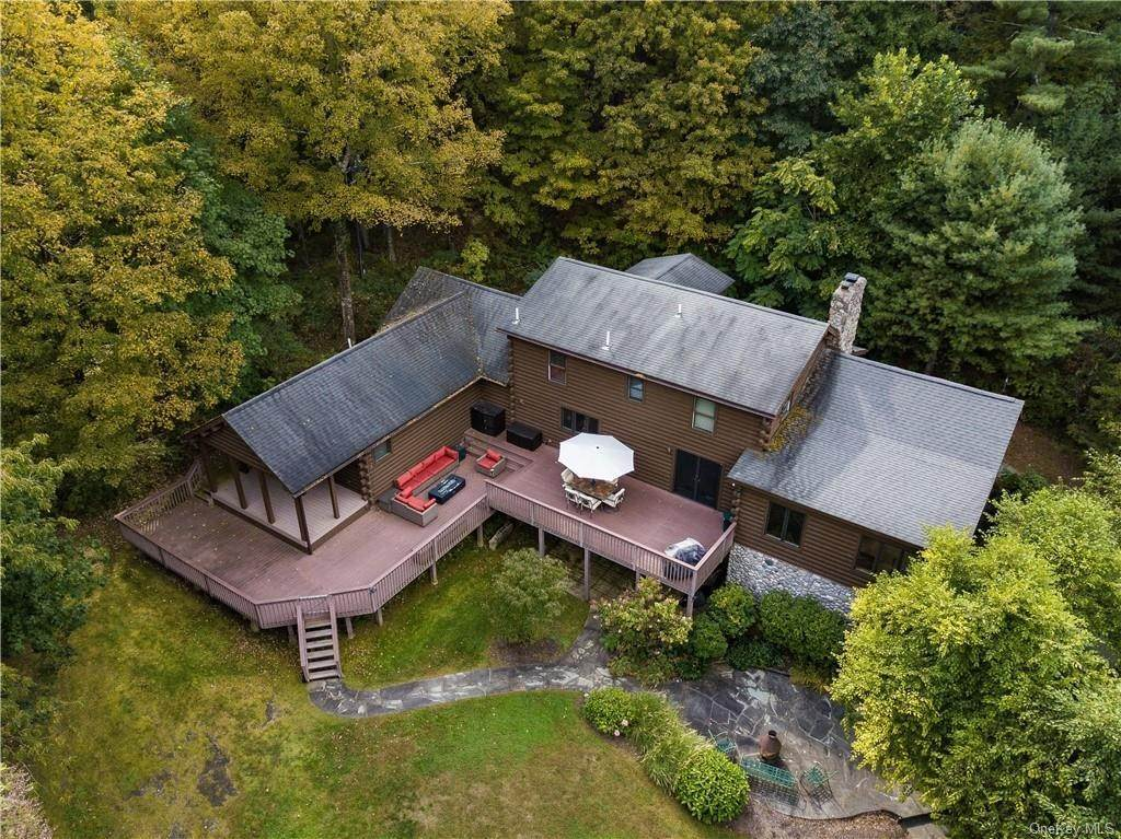 Residential for Sale at 166 Creek Road, Pleasant Valley, NY 12569 Pleasant Valley, New York 12569 United States