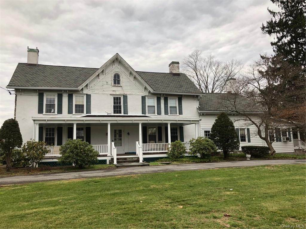 Residential for Sale at 9 Brown Road, Wappinger, NY 12590 Wappinger, New York 12590 United States