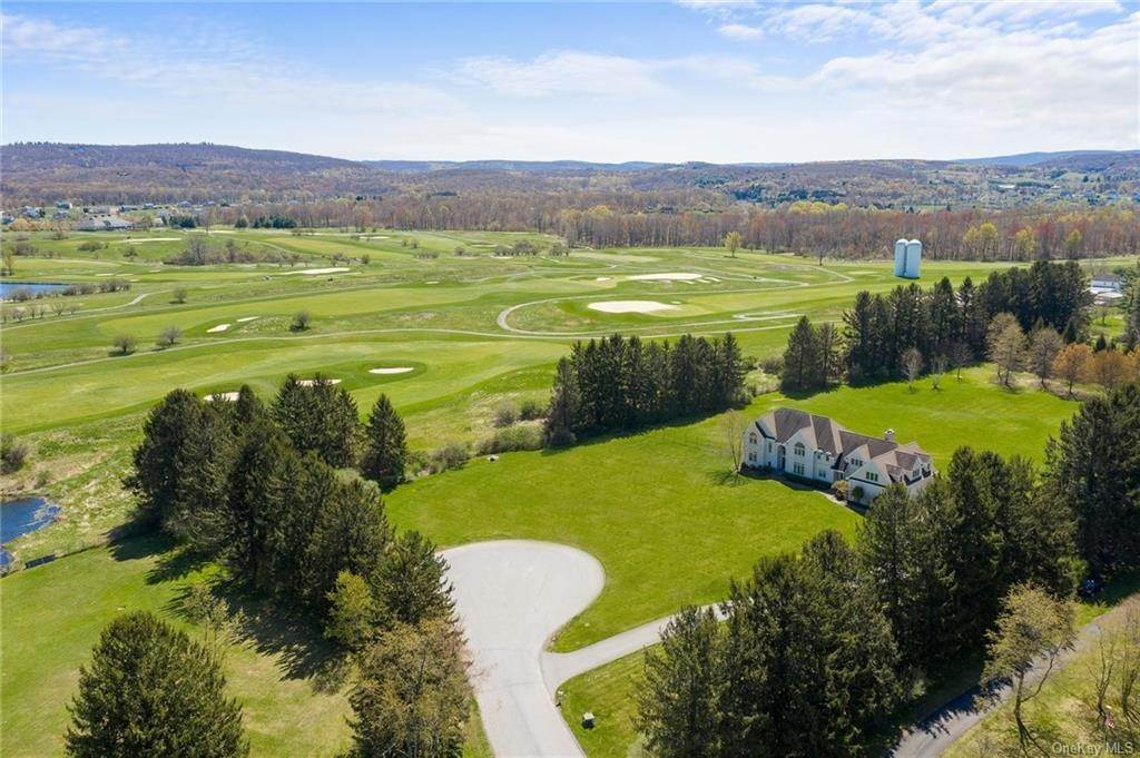 Residential for Sale at 18 Trinity Way La Grange, New York 12540 United States