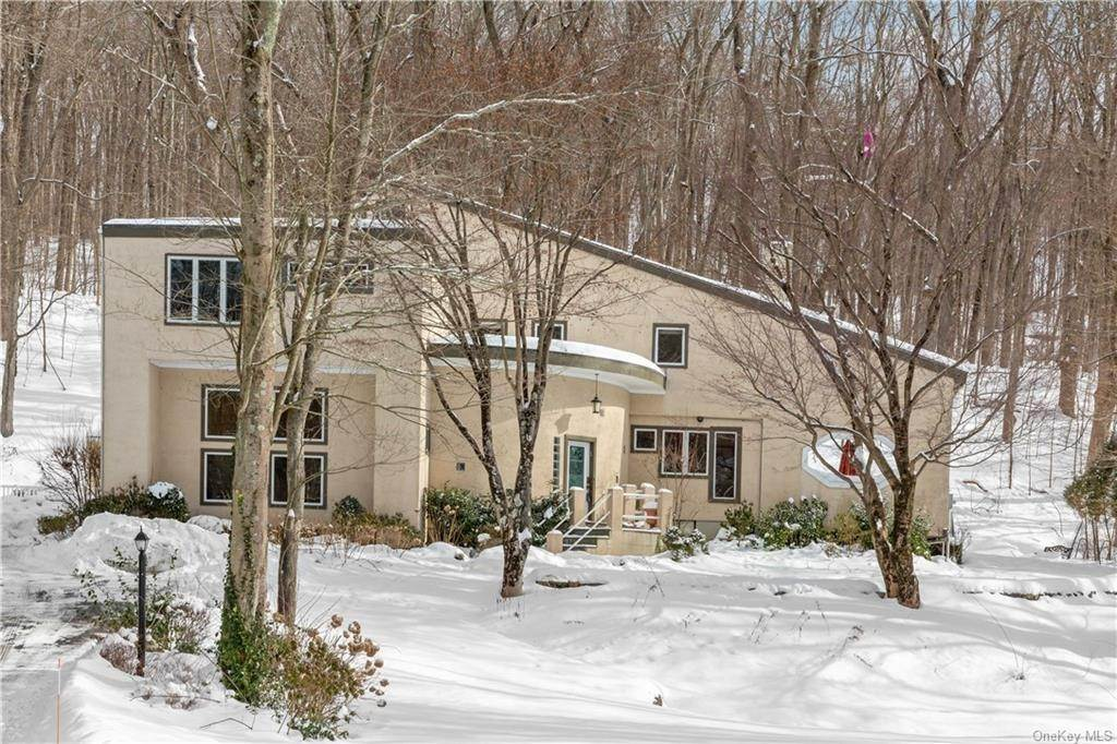 Property for Sale at 271 Sleepy Hollow Road Ossining, New York 10510 United States