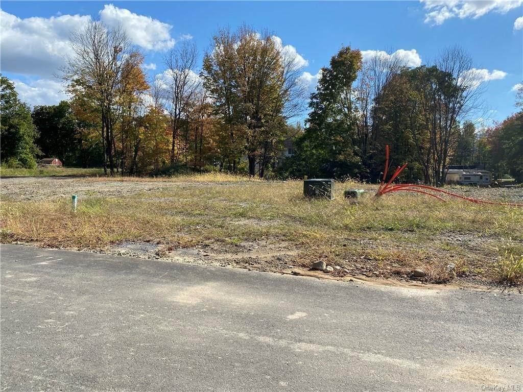Residential for Sale at Lot 9 Miracle Circle, Wappinger, NY 12590 Wappinger, New York 12590 United States