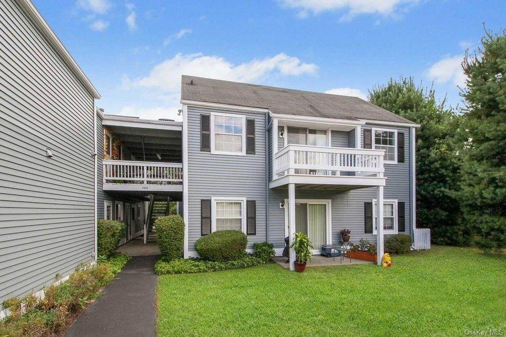 Arrendamento Residencial em 202 Commons Way # F, Fishkill, NY 12524 Fishkill, Nova York 12524 Estados Unidos