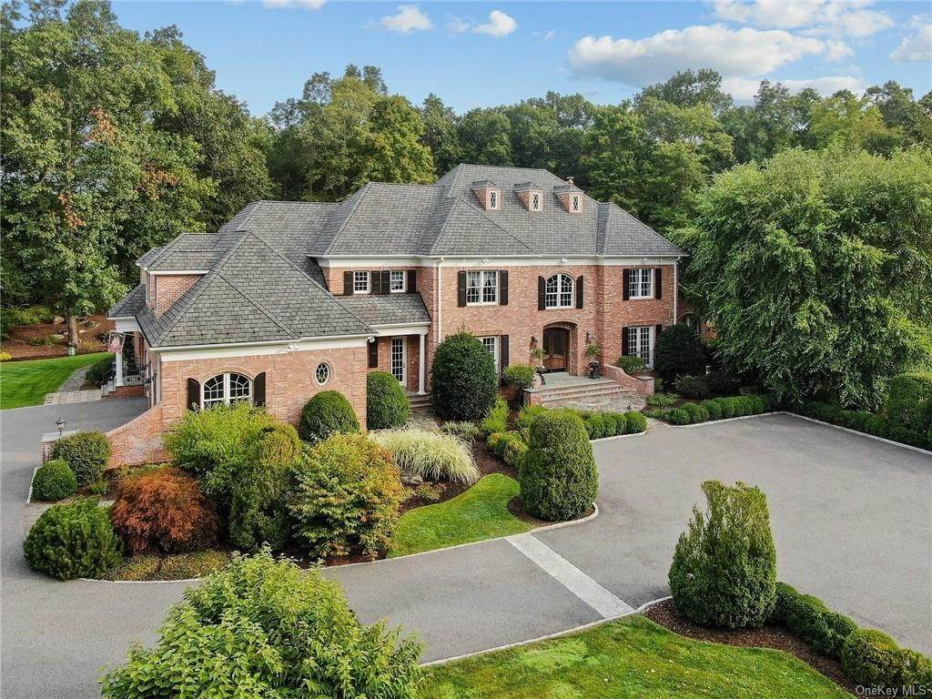 Residential for Sale at 70 Indian Wells Road, Southeast, NY 10509 Southeast, New York 10509 United States
