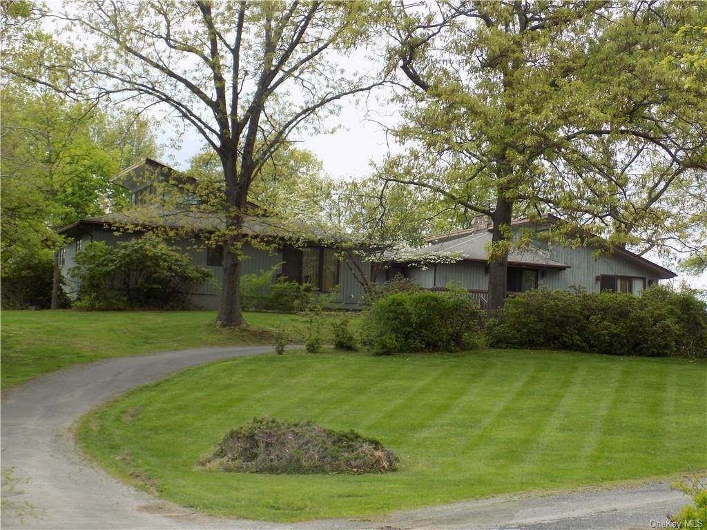 Residential for Sale at 232 Cedar Hill Road Wappinger, New York 12590 United States