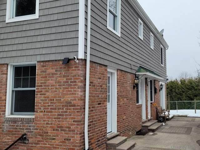 Residential Lease bei 46-31 Hanford Street, Douglaston, NY 11362 Douglaston, New York 11362 Vereinigte Staaten