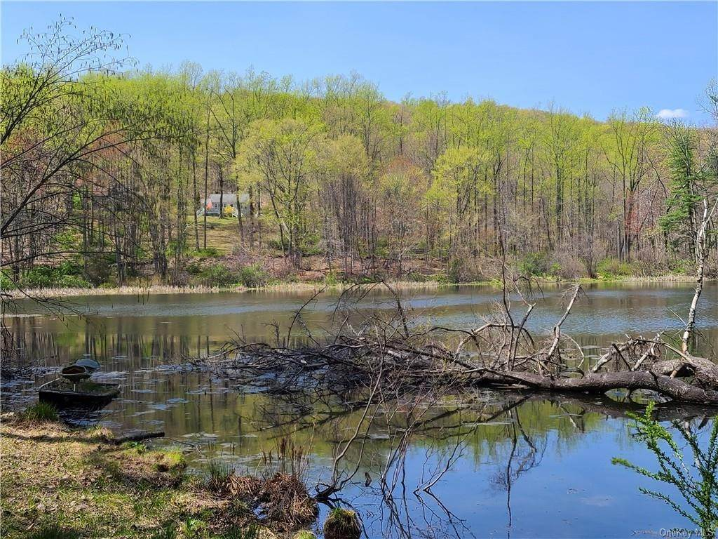 Land for Sale at 53 Mount Airy Road E Cortlandt Manor, New York 10520 United States