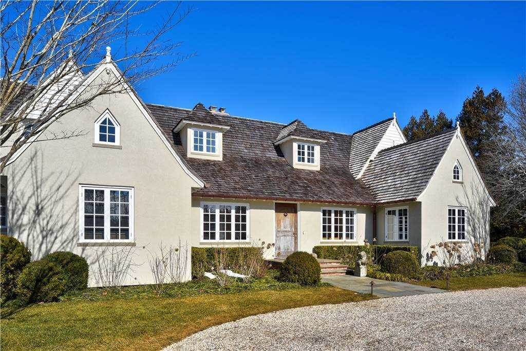 Residential Lease bei 63 Middle Lane, East Hampton, NY 11937 East Hampton, New York 11937 Vereinigte Staaten
