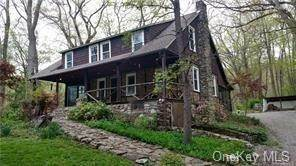 Residential for Sale at 107 Canterbury Road Highlands, New York 10922 United States