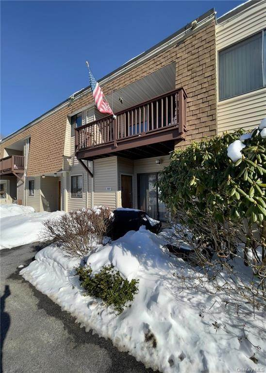 Arrendamento Residencial em 507 Vista On The Lake # 507, Carmel, NY 10512 Carmel, Nova York 10512 Estados Unidos