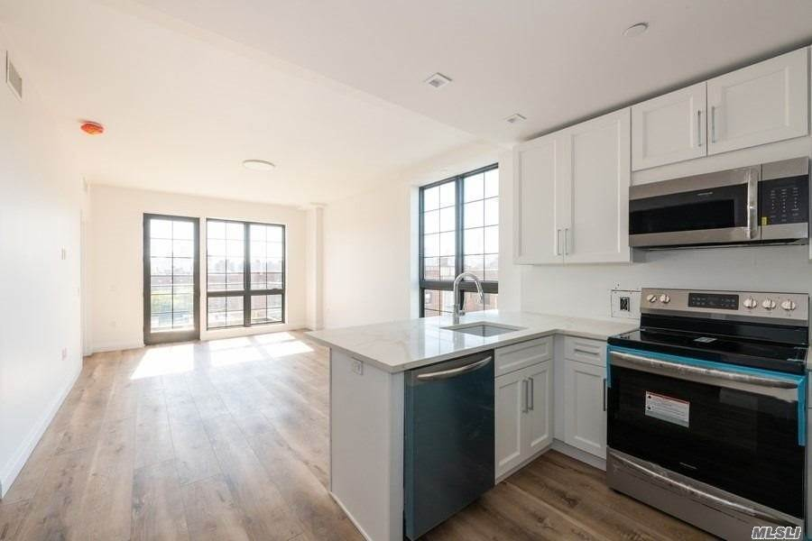 Residential Lease at 25-22 30th Drive # 4D, Astoria, NY 11102 Astoria, New York 11102 United States