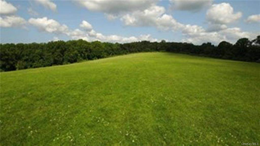 Land for Sale at 37 S Quaker Hill Road, Pawling, NY 12564 Pawling, New York 12564 United States