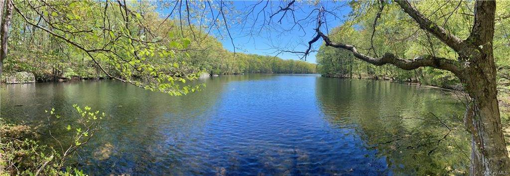 Land for Sale at 11 Cowdray Park Drive, North Castle, NY 10504 North Castle, New York 10504 United States